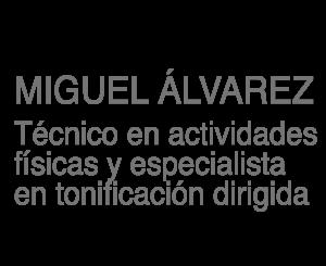 Miguel02