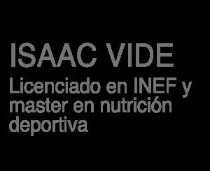 Isaac01