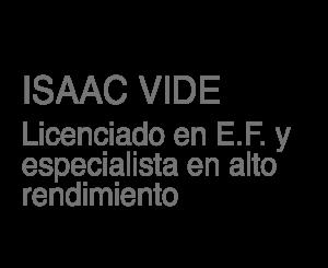 Isaac02