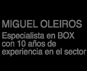 Miguel03