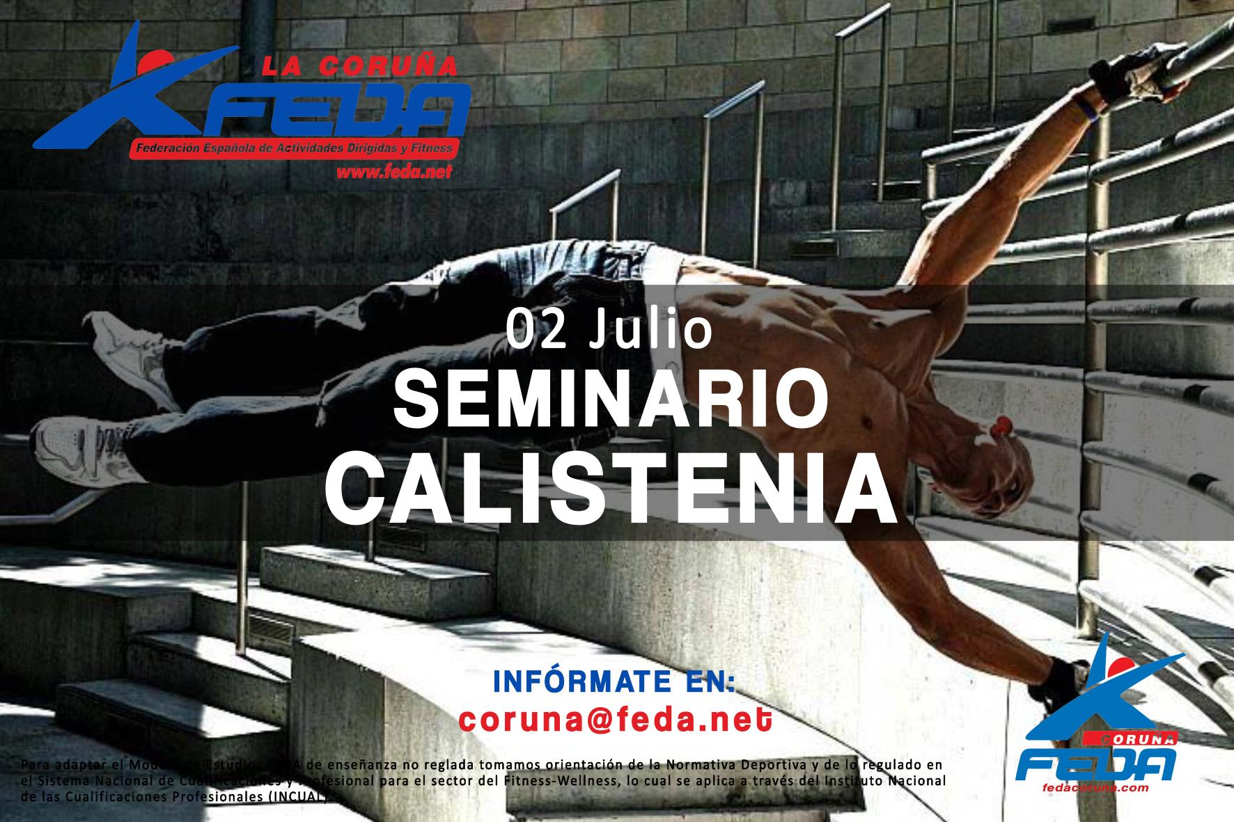calistenia(0207)