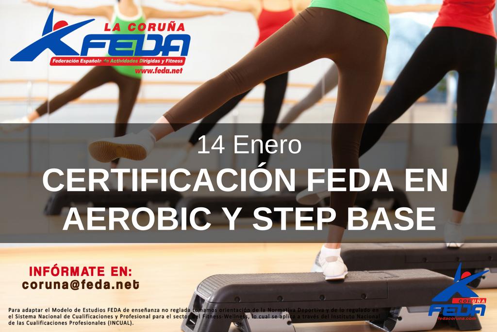 aerobic-y-step-1401