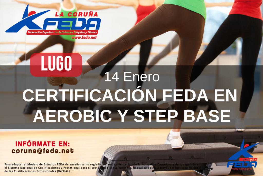 aerobic-y-step-lugo-1401