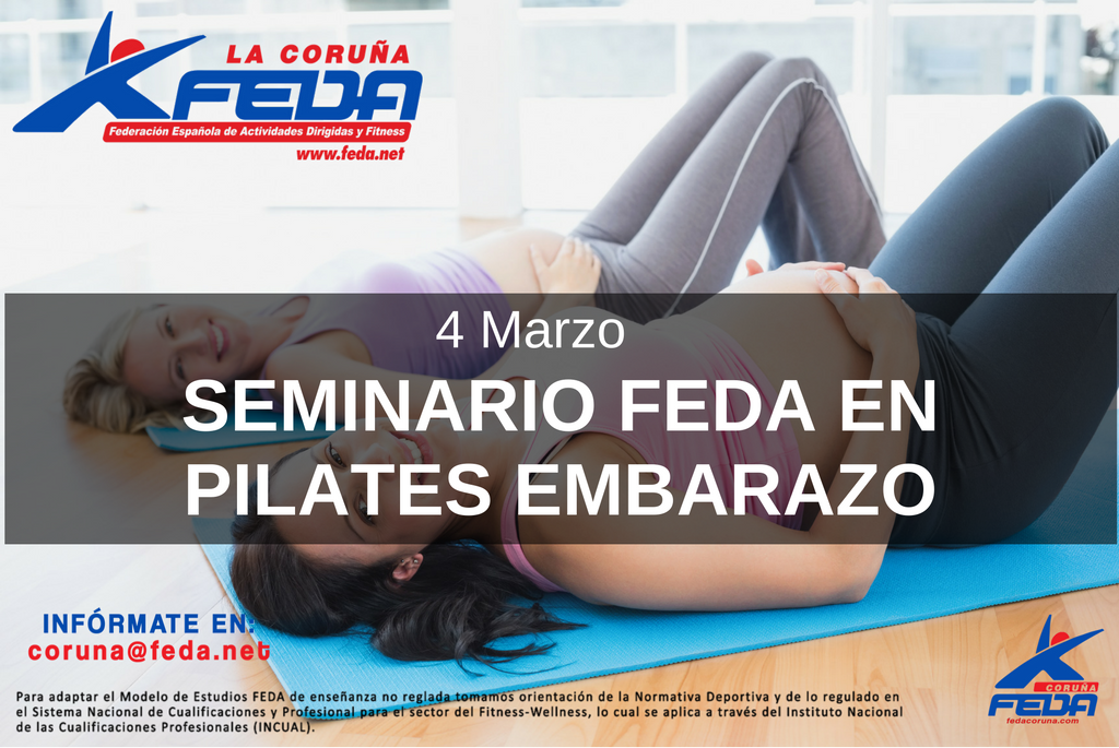 pilates-embarazo-0403