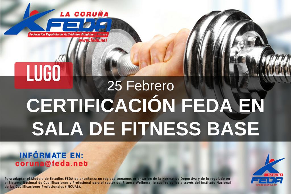 sala-fitness-2502