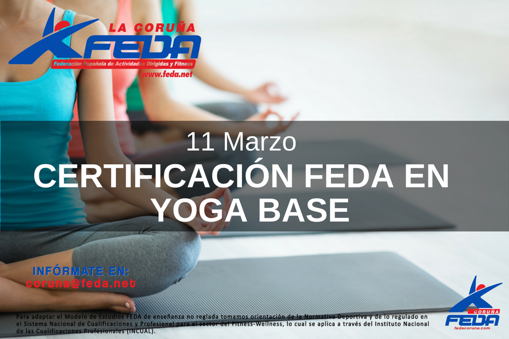 yoga-1103