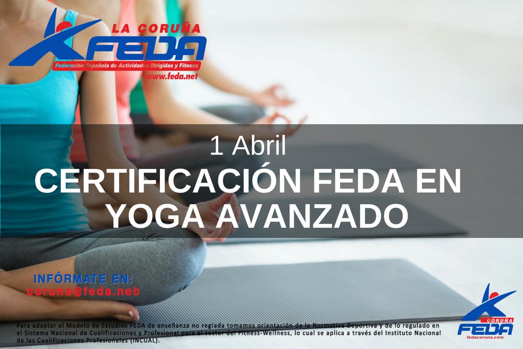 yoga-avanzado-0104