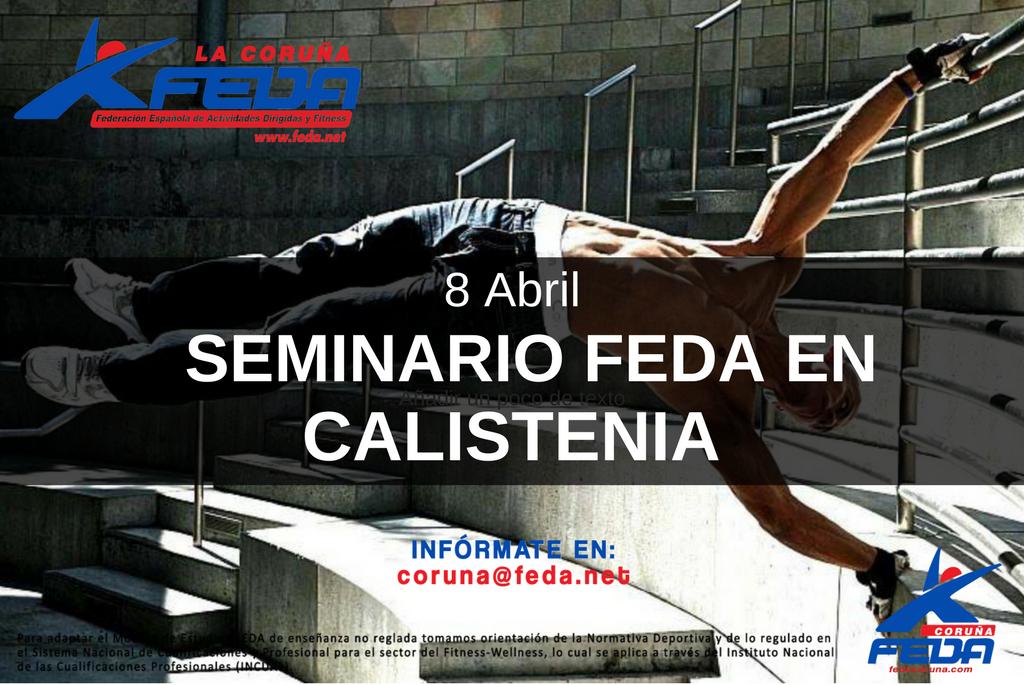 Calistenia 0804