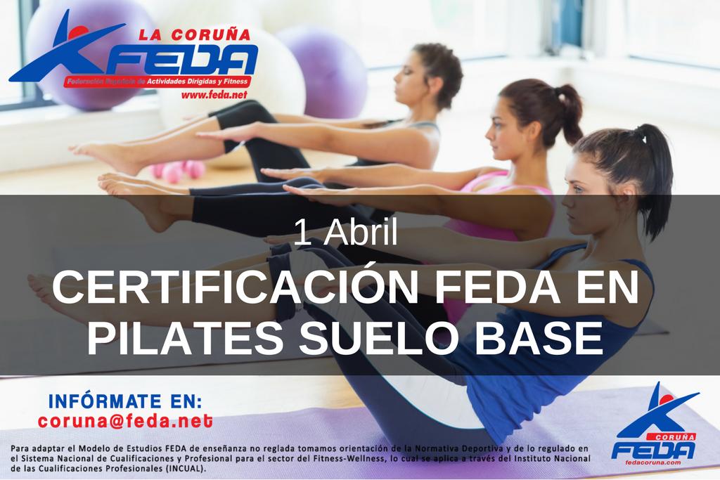Pilates Suelo 0104