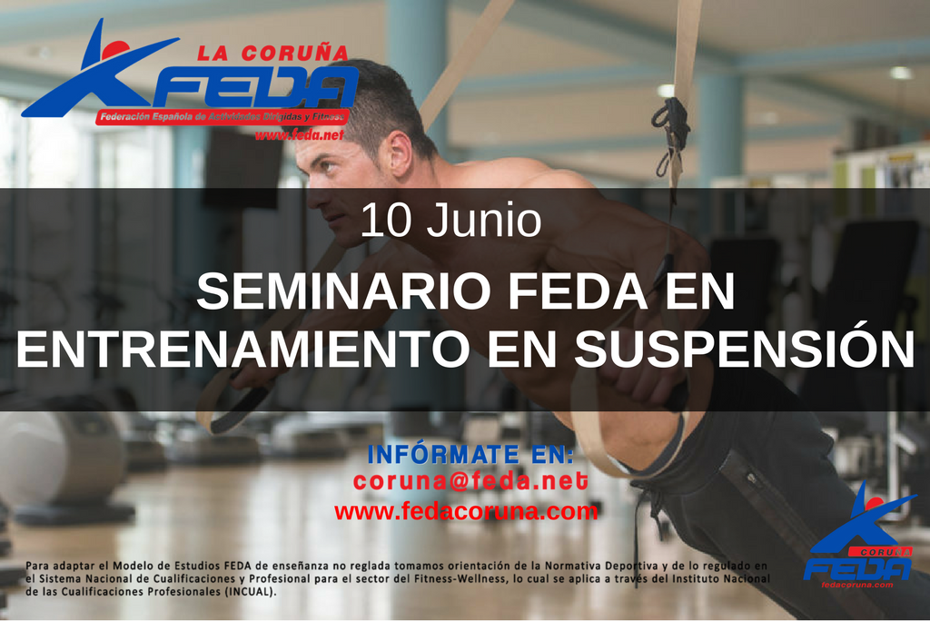 Entrenamiento suspension 1006