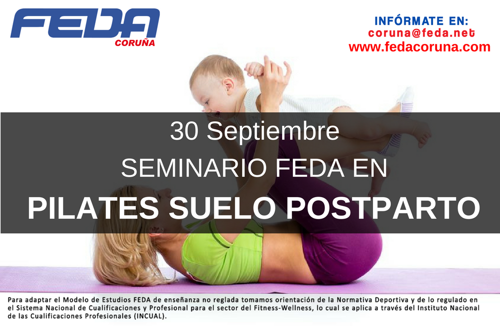 PILATES SUELO POST 3009