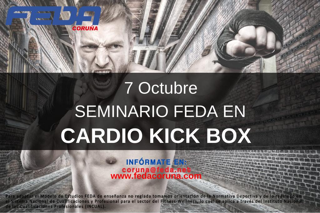 kick box 0710