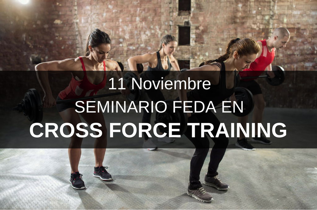 CROSS FORCE TRAINING (1)