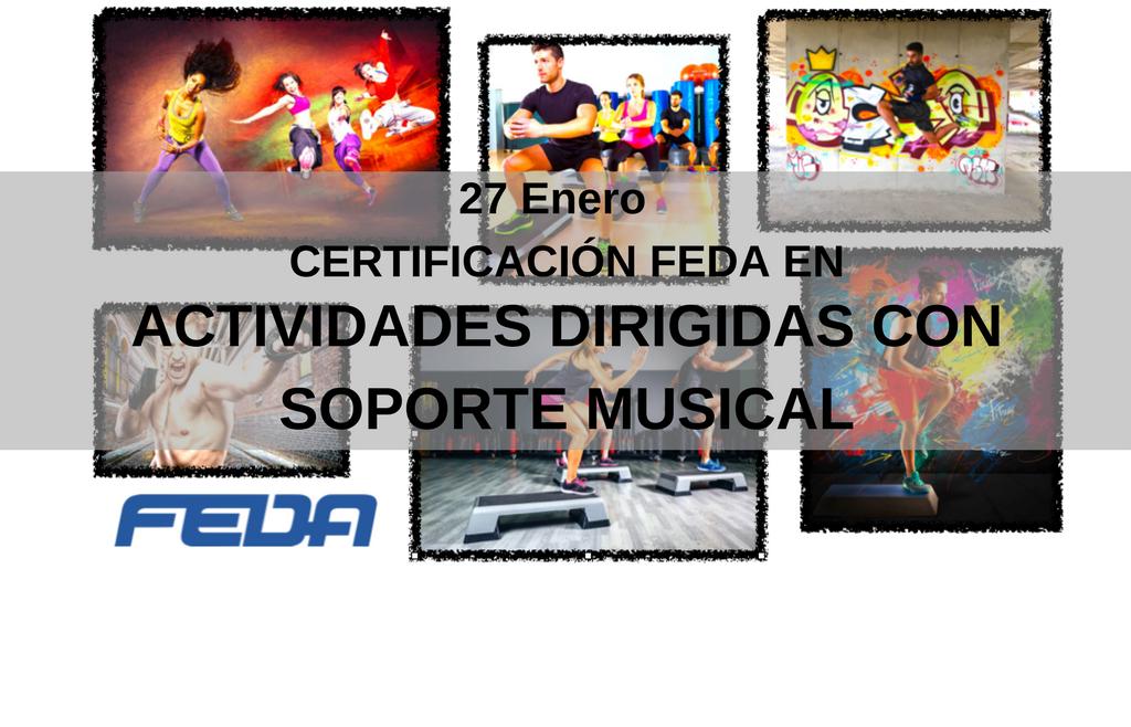 ACT SOPORTE MUSICAL 2701