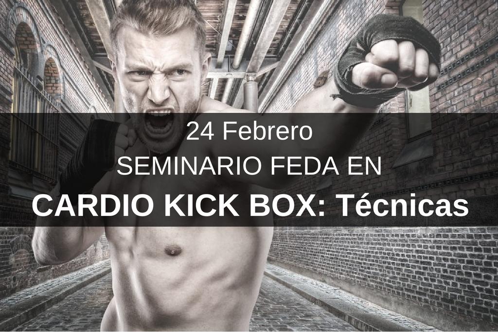 Sem kick box 2402